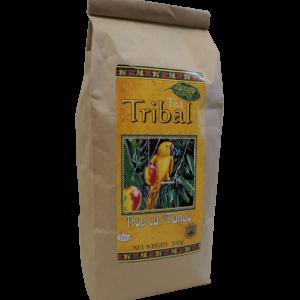 Tropical Mango – 500gm Refill Pack