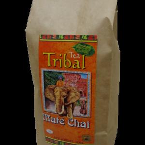 Maté  Chai – 500gm Refill Pack