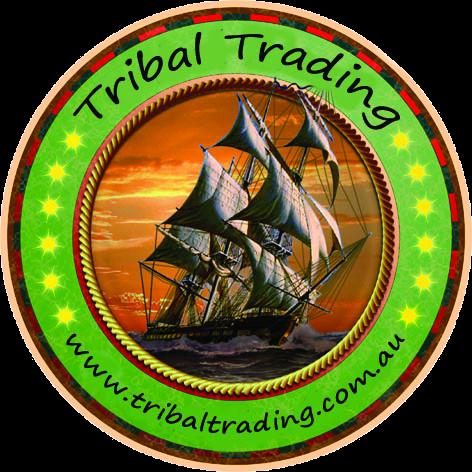 Tribal Trading Company